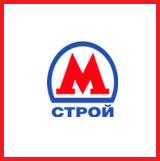 Клуб отдел кадров москва детский клубы в москве
