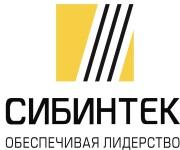 sibintek-logo