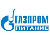 Питание Томск