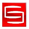 Строительная компания «Синергия»
