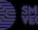 logo_60
