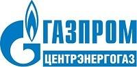 Сургутский Акционерное общество  Газпром центрэнергогаз