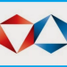 горно-обогатительный комбинат (ГОК)