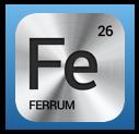 Нефтесервисная компания «Феррум»