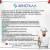 Сервисная компания «Кристалл» приглашает на должность ПОВАРА - Изображение 1