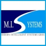 Modern Intelligent Systems