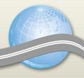 ИвентаТранс Автоперевозки на территории РФ и СНГ