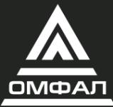 """в компании ООО """"Омфал"""""""