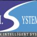 «Современные интеллектуальные системы»