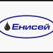 enisey-usinsk
