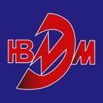 лого дял соц сетей