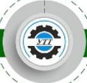 технологического транспорта» Няганское