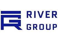 Груп логотип