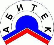 ООО «АБИТЕК»