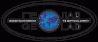 Геофизическая компания ГеоЛад