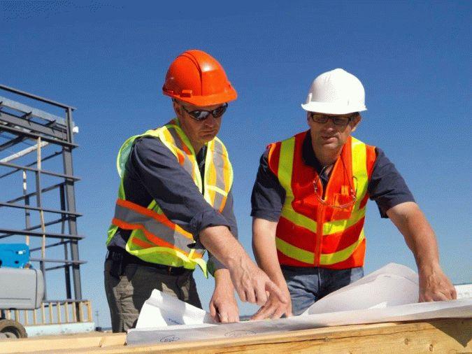 Должностная инструкция инженера пто в строительной организации