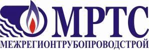 МРТС-Строймонтаж