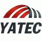 yatec.ru