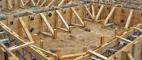 Резюме - Плотник,бетонщик,разнорабочий