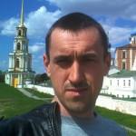 Резюме - Водитель ВСДЕ,водитель пожарного автомобиля