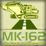 мк 162
